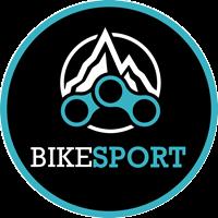 bikesport logo sajta