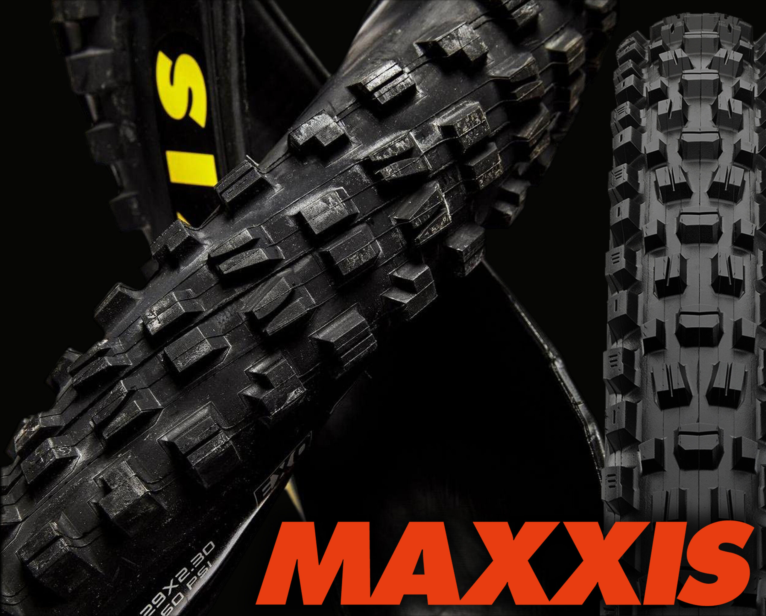 maxxis banner sajt 1 scaled