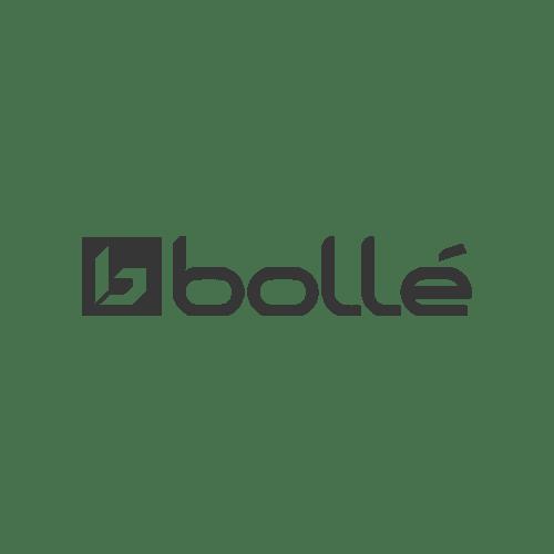 bolle logo sajt