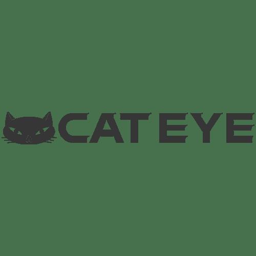 cateye logo sajt