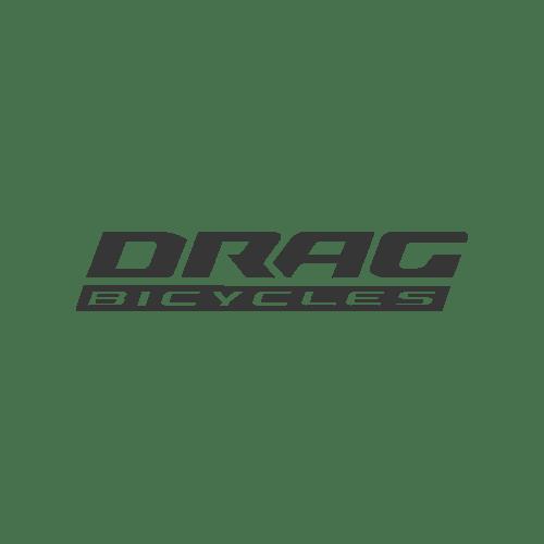 drag logo sajt