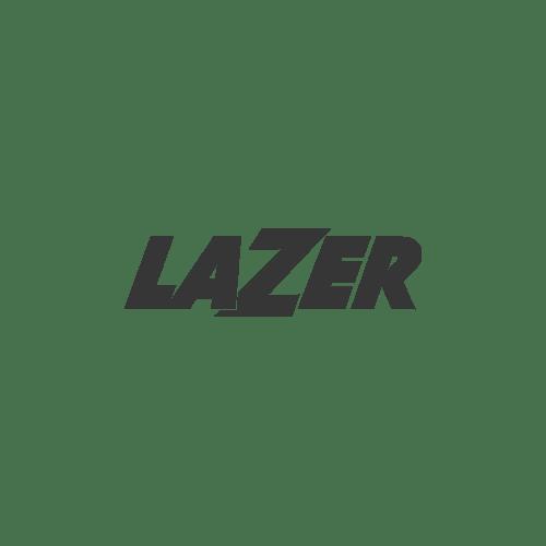 lazer logo sajt