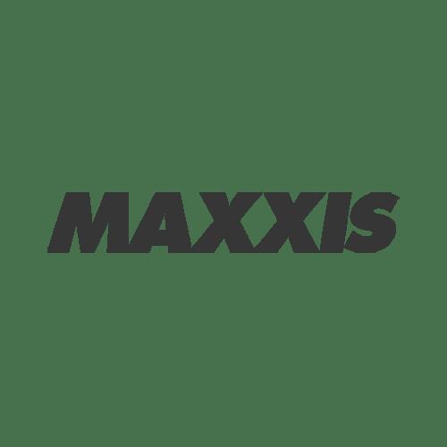 maxxis logo sajt