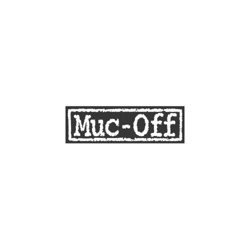 mucoff logo sajt